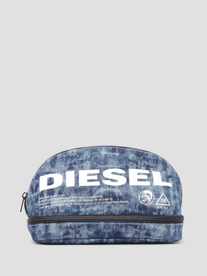 Diesel - NEW D-EASY L,  - Bijoux and Gadgets - Image 1