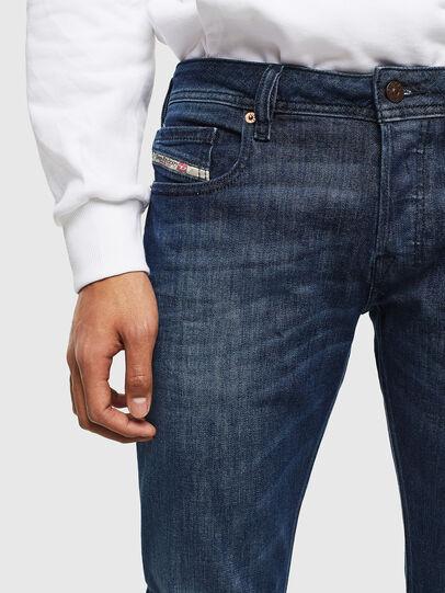 Diesel - Zatiny CN037,  - Jeans - Image 3