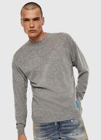 K-LETO, Grey