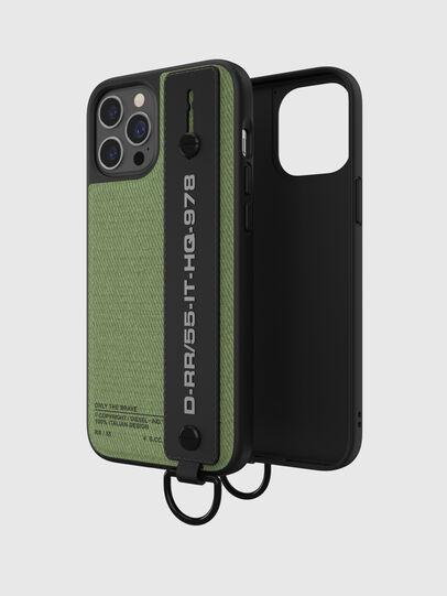 Diesel - 44292, Green - Cases - Image 1
