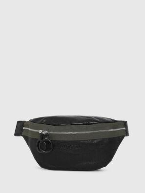 FELTRE,  - Belt bags
