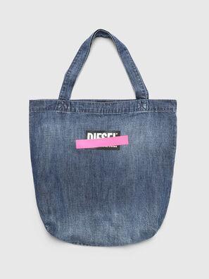 WFLIP, Blue Jeans - Bags