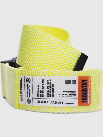 Diesel - B-ONAVIGO,  - Belts - Image 2