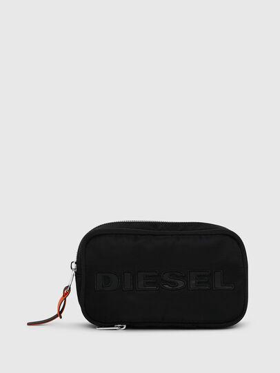 Diesel - HISOKKA,  - Bijoux and Gadgets - Image 1
