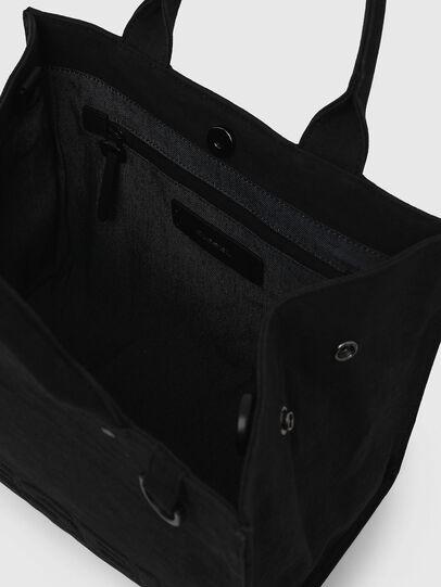 Diesel - SANBONNY M,  - Bags - Image 6