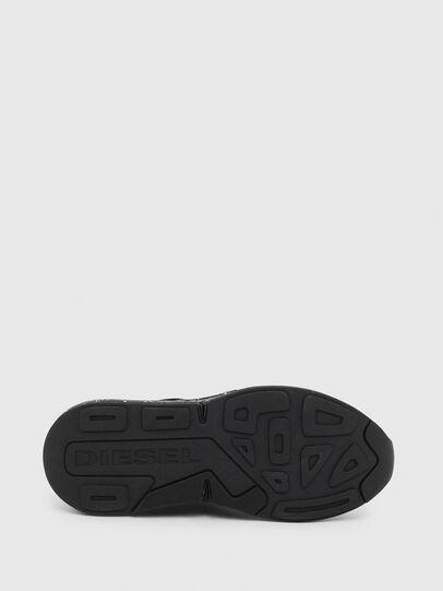 Diesel - S-SERENDIPITY LOW W, Black - Sneakers - Image 4