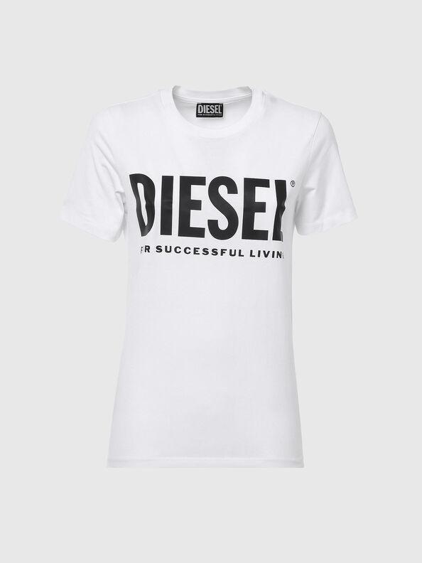 https://lv.diesel.com/dw/image/v2/BBLG_PRD/on/demandware.static/-/Sites-diesel-master-catalog/default/dwf13b39ac/images/large/A04685_0AAXJ_100_O.jpg?sw=594&sh=792