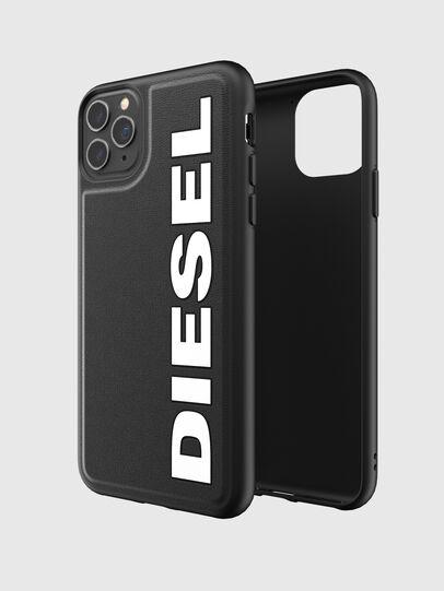 Diesel - 41983, Black - Cases - Image 1