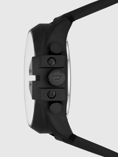 Diesel - DZ4548, Black - Timeframes - Image 3