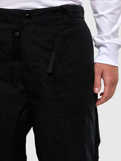 Diesel - P-JARROD,  - Pants - Image 3
