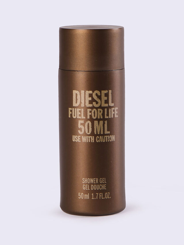 Diesel - FUEL FOR LIFE 30ML GIFT SET, Generic - Fuel For Life - Image 2