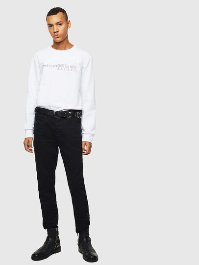 Diesel - S-CORY,  - Sweaters - Image 5