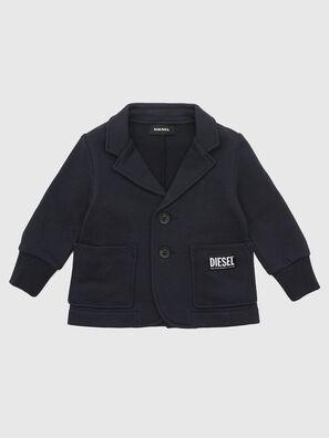 SONYB, Dark Blue - Sweaters