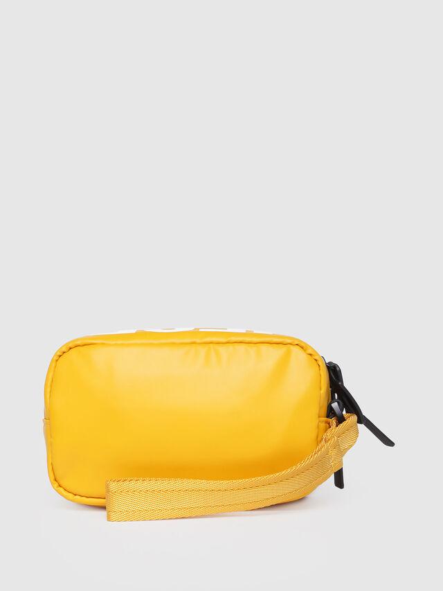 Diesel - HI-SOKAA, Yellow - Bijoux and Gadgets - Image 2