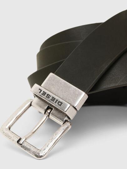 Diesel - B-DOUCKLE II,  - Belts - Image 2