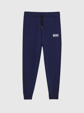 UFLB-VICTADIA, Blue - Pants