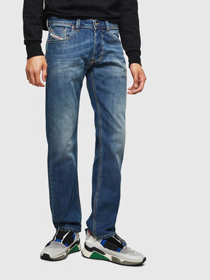 Larkee 083AA,  - Jeans