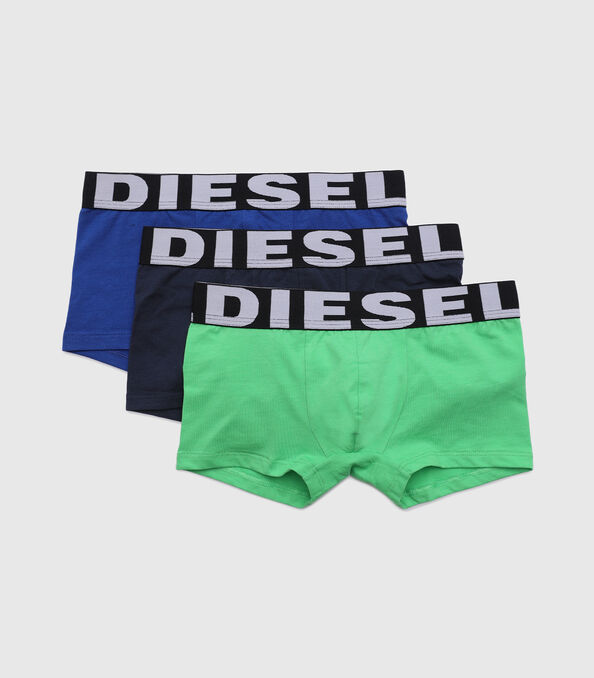 https://lv.diesel.com/dw/image/v2/BBLG_PRD/on/demandware.static/-/Sites-diesel-master-catalog/default/dwf8ca75c6/images/large/00J4MS_0AAMT_K80AB_O.jpg?sw=594&sh=678