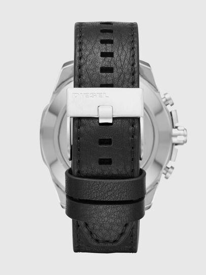 Diesel - DT1010,  - Smartwatches - Image 3