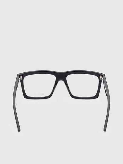 Diesel - DL5399,  - Eyeglasses - Image 4