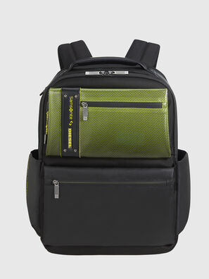 """KB1*19001 - OPENROA,  - Backpacks"