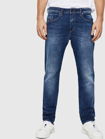 Diesel - Buster 084SZ,  - Jeans - Image 1