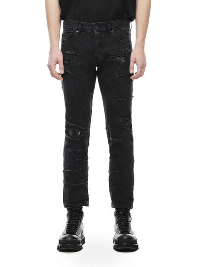 Diesel - TYPE-2813E,  - Jeans - Image 1