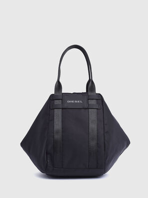 CAGE SHOPPER XS, Black - Bags