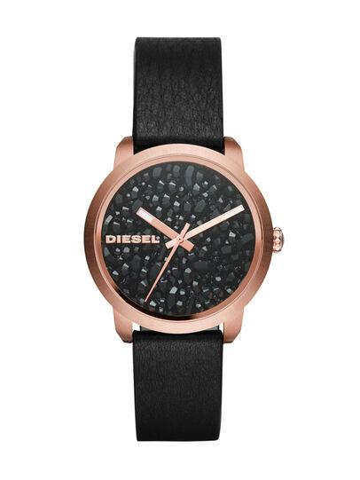 Diesel - DZ5520,  - Timeframes - Image 1