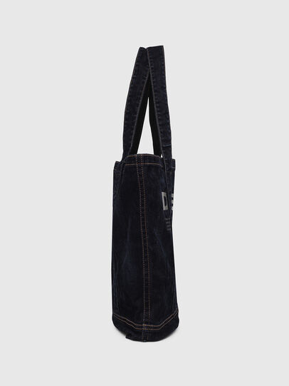 Diesel - F-THISBAG SHOPPER NS,  - Shopping and Shoulder Bags - Image 3