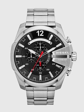 DZ4308,  - Timeframes