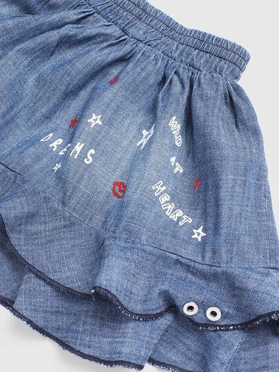 Diesel - GIRAB,  - Skirts - Image 3
