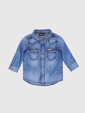CITROB, Blue Jeans - Shirts