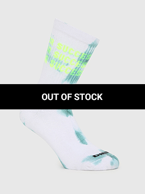 Sock Fedez