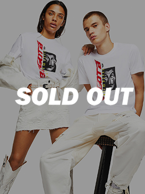 LCP-T-DIEGO-BOGOTA SOLD OUT