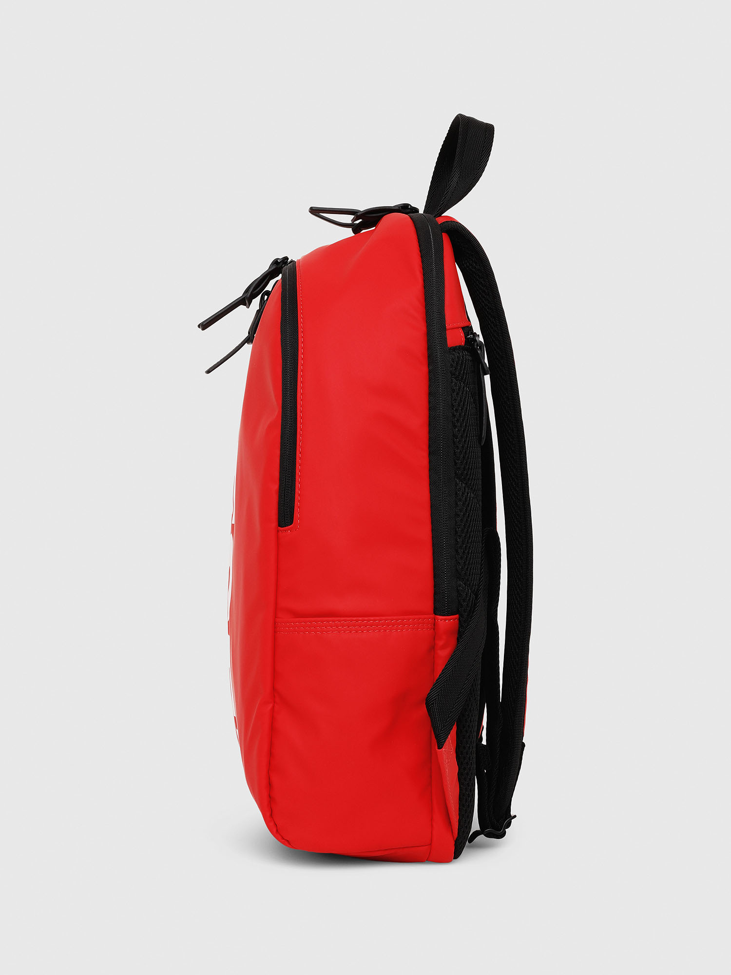 Diesel - BOLD BACK II,  - Backpacks - Image 3