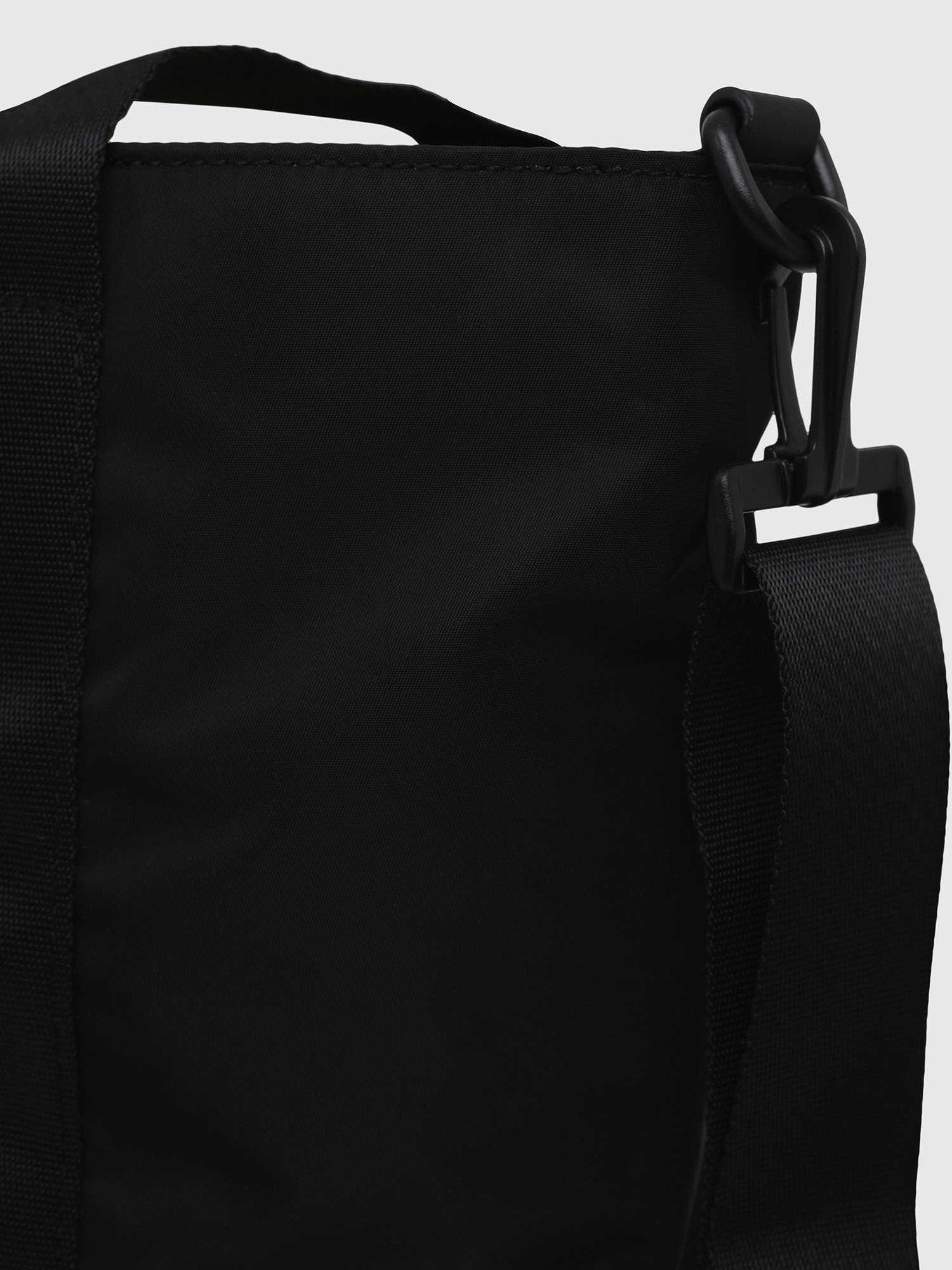 Diesel - F-SUSE T BACK W,  - Backpacks - Image 4