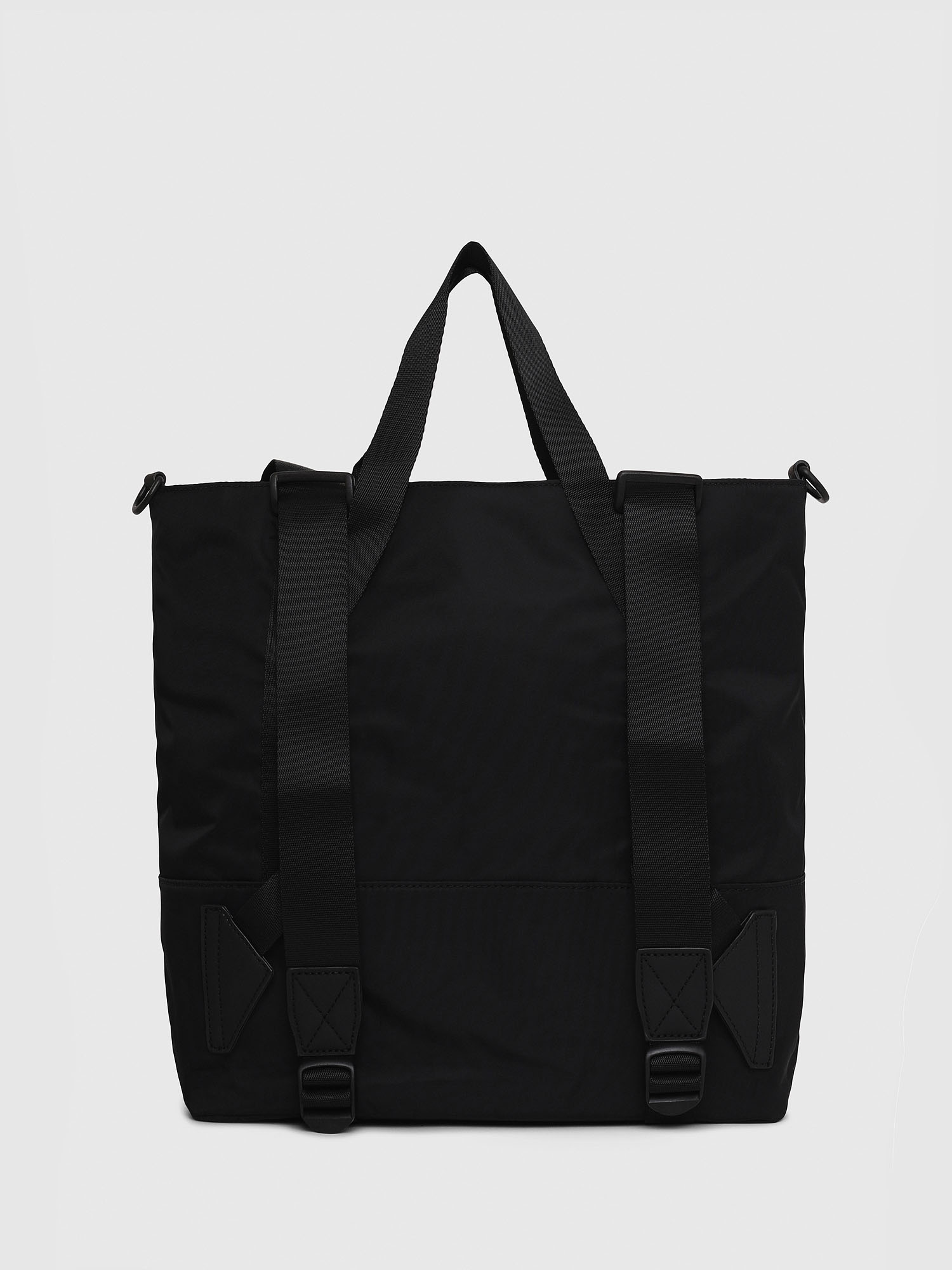 Diesel - F-SUSE T BACK W,  - Backpacks - Image 2