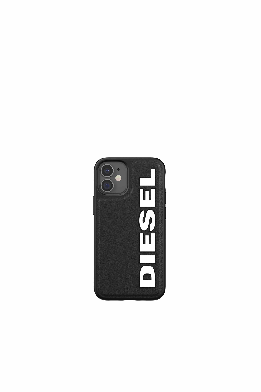 Diesel - null